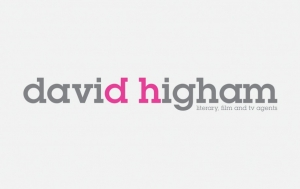 David Higham Associates