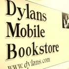 Jeff Towns – Dylan's Bookstore