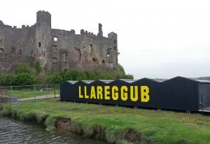 castlellareggub