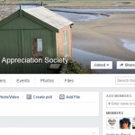 Dylan Thomas Appreciation Society