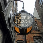 442px-Flickr_-_Duncan Harris ~_-_The_Cheshire_Cheese