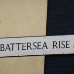 Battersea Rise 3