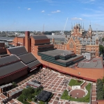 British_Library_+_St_Pancras_Patche99z