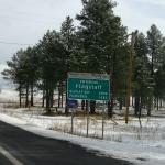 Entering_Flagstaff,_Arizona - Ken Lund