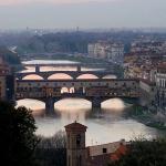 Florence - © Bob Tubbs