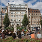 Golden_Square,_Soho,_London - Diliff