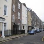 Hammersmith_Terrace_-_Nigel Cox