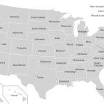 Map_of_USA_States_Gigillo83