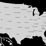 Map_of_USA_States_Gigillo83