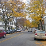 Millbrook,_NY - Daniel Case