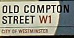 OldComptonSt - secretlondon on en.wikepedia