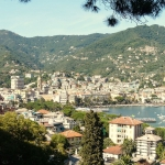 Rapallo-c.David Papalini