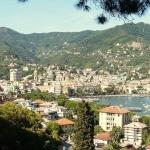 Rapallo-c.David Papalini