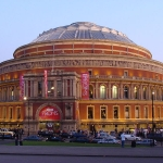Royal_Albert_Hall.001_-_London - Drow male