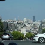 San Francisco (c) Peter Thabit Jones