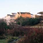 The_Falls_Hotel,_Ennistymon_-_Bob Jones