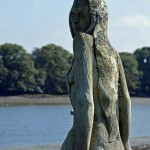 Discover Dylan Thomas