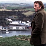 Under Milk Wood, classic DVD