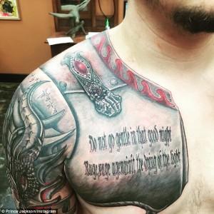 tattoo-do-not-go-gentle